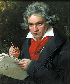 230px-Beethoven